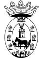 Escudo mula.PNG