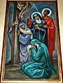 Església de Santa Magdalena, Esplugues07.jpg