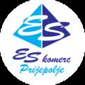 Eskomerc.png