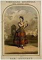 Esmeralda Quadrille. (BM 1922,0710.485).jpg