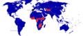 España bilateral maps.png