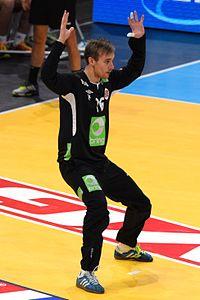Espen Christensen-GoldenLeague-20160110 2.JPG