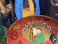 Essen-Weihnachtsmarkt 2011 Mäuseroulette-107171.JPG