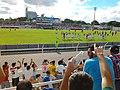 Estádio Tomatão.jpg
