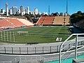 Estádio do Pacaembu, São Paulo (10891006196).jpg