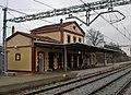 Estación de Manlleu - 001.jpg