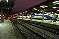 Estación de Tren de Vigo (6081327184).jpg