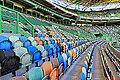 Estadio Alvalade XXI - panoramio (1).jpg