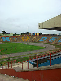 Estadio UNMSM 2.jpg