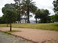 Estadio centenario - panoramio (1).jpg