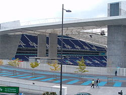 Estadio do Dragão2.jpg