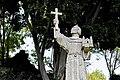 Estatua de Fray Juan de Zumárraga.jpg