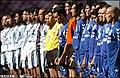 Esteghlal FC vs Malavan FC, 28 April 2005 - 02.jpg