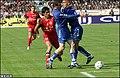 Esteghlal FC vs Persepolis FC, 25 February 2005 - 08.jpg