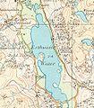 Esthwaite Watermap.jpg