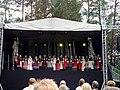 Estonia (108).jpg