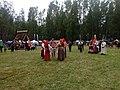 Estonia (109).jpg
