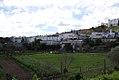 Estremoz (36504199164).jpg