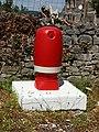 Etais-la-Sauvin-FR-89-bouche d'incendie-01.jpg