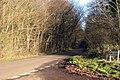 Etchden Road - geograph.org.uk - 1076453.jpg