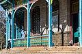 Ethiopia IMG 5713 Addis Abeba (25968604118).jpg