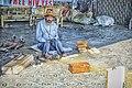 Ethiopian handicap man working as carpentry.jpg