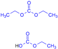 Ethylcarbonate General Structure V.2.png