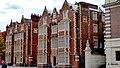 Eton - High Street. Widok z ulicy - panoramio (3).jpg