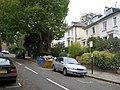 Eton Villas, NW3 - geograph.org.uk - 268560.jpg