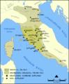 Etruscan civilization georgian map.png