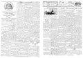 Ettelaat13080708.pdf