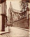Eugène Atget - Rue des Prêtres-Saint-Séverin.jpg