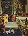 Eugène Ferdinand Victor Delacroix 019.jpg