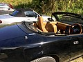 Eunos Roadster and MX5 mk 1 (28739062172).jpg