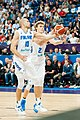 EuroBasket 2017 Finland vs Slovenia 52.jpg