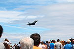 Eurofighter. Festival Aéreo Internacional De Gijón. Gijón 2015. (20020323022).jpg