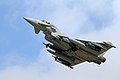 Eurofighter Typhoon FGR4 2 (5969149903).jpg