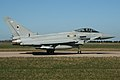 Eurofighter Typhoon FGR4 ZJ931 DA (6893834174).jpg