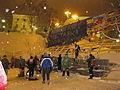 Euromaidan in Kyiv 03.JPG