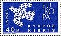 Europa 1961 Cyprus 02.jpg