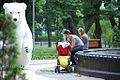 Europe Day Mariinsky Park.jpg