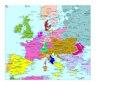 Europe en 1850.pdf