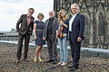 Eurovision Young Musicians 2014 02.jpg