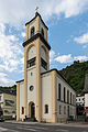Evangelische Kirche, St. Goarshausen 20150513 1.jpg