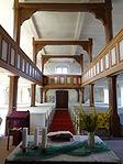 Evangelische Kirche Trais-Horloff Blick nach Westen 02.JPG