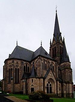Evangelische Stadtkirche Tann (Rhön).jpg