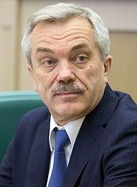 Evgeny Savchenko 2016.jpg