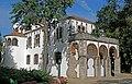 Evora, Palace (3921100752).jpg