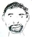 ExampleUser mahdi.png