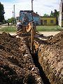 Excavadora1.JPG